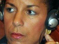 BOOM: Susan Rice Caught Lying In Yet ANOTHER Scandal – This One Is A WHOPPER!