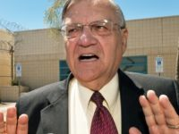 BREAKING: After Months Of SILENCE- Sheriff Joe Just Got BAD NEWS