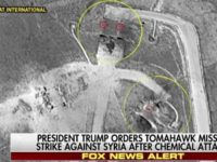 Look How Russia Is Reporting The BOMBING Of Syria Compared To America- It's Definitely Turning Heads [PICS]