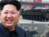 URGENT: Top Expert Drops BOMB On What Kim Jong Un Is Going To Do NEXT- President Trump All SMILES