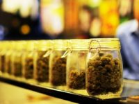 HOLY HELL! The Marijuana Industry Just Got HORRIBLE NEWS- Here's The Details