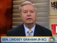 BREAKING: Lindsey Graham Makes BOMBSHELL Announcement LIVE On NBC This Morning- No One Saw This Coming
