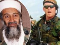 BREAKING: Navy SEAL Who KILLED Osama Bin Laden Drops BOMBSHELL About Why 'KILL PIC' Was NEVER Released