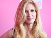 JUST IN: Ann Coulter Just Made BIG Announcement- Millions Of Liberals FURIOUS