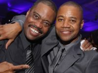 BREAKING: Cuba Gooding Found DEAD From Apparent Overdose