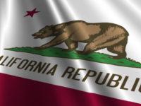 BREAKING: California Republicans FINALLY Fight Back Against LIBERAL LUNATICS