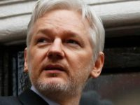 BREAKING: Julian Assange Just Got HORRIBLE News- LOOK What America Is CRIMINALLY  CHARGING Him With