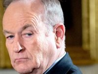 BREAKING: After Bill O'Reilly Gets FIRED From Fox News- LOOK What Surfaces PROVING It Was All A SET UP