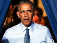 BREAKING: Obama Comes Out Of The Closet, Makes April 24th Announcement