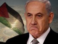 BREAKING: Netanyahu HOLDS NOTHING BACK