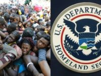 BREAKING: DHS Just SMACKED DOWN 50,000 People From This Country- LIBERALS PISSED