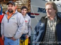 BREAKING: 'Deadliest Catch' Star ARRESTED- Here's The Details