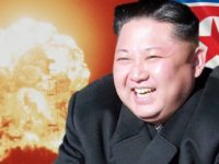 BREAKING: N. Korea Just Reached FINAL STAGES Of Nuclear WEAPONIZATION- Here's What We Know