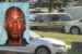 BREAKING: Black Thug Just SHOT DEAD- FBI And SWAT On Scene- Here's What We Know
