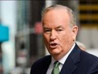 WHOA! Bill O'Reilly's Lawyer Drops BOMBSHELL After Fox News Fires Him- This Is HUGE