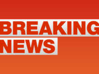 BREAKING: Over 126 Terrorists ARRESTED By Government