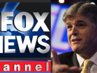 BREAKING: Sean Hannity Will Be GONE By The End Of The Week… Shock Report