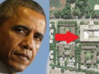 "ALERT: Obama To Build MASSIVE COMPOUND For The ""Liberal Resistance"" In THIS State"