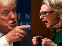HELL YEAH! Trump Is TICKED- Just Gave Hillary Clinton Something She Will NEVER Forget