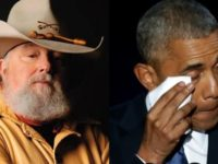 BOOM! Charlie Daniels GOES OFF On Obama, Liberals And MSM HACKS In BRUTAL SMACKDOWN