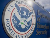 BREAKING: DHS Task Force Issues CRITICAL Warning To All Americans- This Is NOT Good