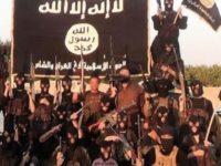 BREAKING: ISIS Just Got Dealt MASSIVE BLOW – OVER 3300 DEAD!