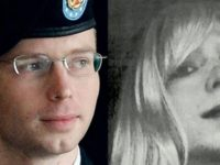 BREAKING: Millions Of People TICKED After Finding Out What Just Happened To Chelsea Manning