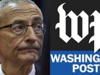 BREAKING: Pedophile John Podesta Just Got HIRED By Washington Post- SPREAD THIS EVERYWHERE