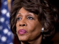 BOOM! Maxine Waters Just Got HORRIBLE NEWS! You Will LOVE This