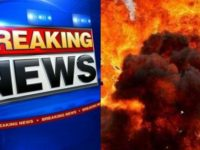 BREAKING: America Just BOMBED THE HELL Out Of This Middle East Country