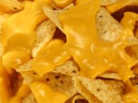 Mom PARALYZED After Eating GAS STATION Nacho Cheese On Chips