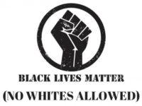 BREAKING: Black THUGS Take Over American University in Washington, D.C.- WHITES NOT ALLOWED