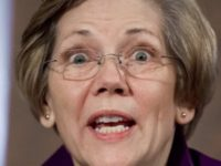 BREAKING: Elizabeth Warren Just Got DEVASTATING News- You Will LOVE This