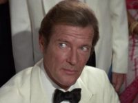 BREAKING: James Bond Star Roger Moore Has Died- The Family Needs Your Prayers