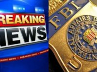 BREAKING: F.B.I. In HOT WATER After What Was Just Discovered