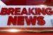 BREAKING: 30 DEAD In Airstrike Targeting Certain TERRORIST Organization- Here's What We Know