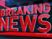 BREAKING: Authorities Announce Massive Terrorist Attack Just PREVENTED