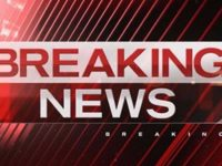 BREAKING: Authorities Just Announced MASSIVE Manhunt Underway Right Now In This State