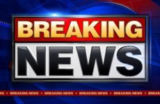 BREAKING: Muslim MANHUNT Underway In Oregon