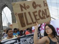 BREAKING: Illegals Obama PROTECTED Just Received DEVASTATING News, Trump To Start…
