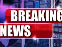 BREAKING: U.S. Government HACKED By ISIS