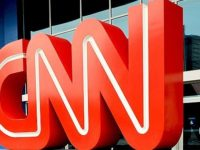 BREAKING: CNN INTERNATIONAL Just Got BUSTED Creating FAKE NEWS!