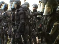 JUST IN: At Least 14 Worthless Terrorists Arrested In THIS State- Here's The Details [VID]