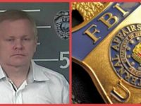BREAKING: Massive FBI Manhunt UNDERWAY
