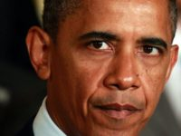 BREAKING: Obama BUSTED After NSA Leaks By Liberal Government Employee