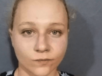 We Just Dug Up Something MASSIVE About Leaker Reality Winners- This Literally Changes EVERYTHING