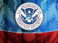 Bomb Squad DEPLOYED To Federal Building In This State- Multiple Arrested- Homeland Security To Address The Nation