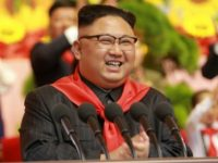 BREAKING NEWS: North Korea Just Made WEIRD Announcement- The Internet Is On FIRE