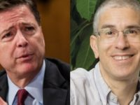 BREAKING: Comey Leaker EXPOSED- Here's Everything You Need To Know About Him