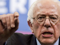 WATCH: Bernie Sanders FLIPS OUT In Middle Of Trump Official Confirmation Hearing- Proves He HATES Christians